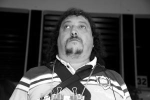 Charo Corrales