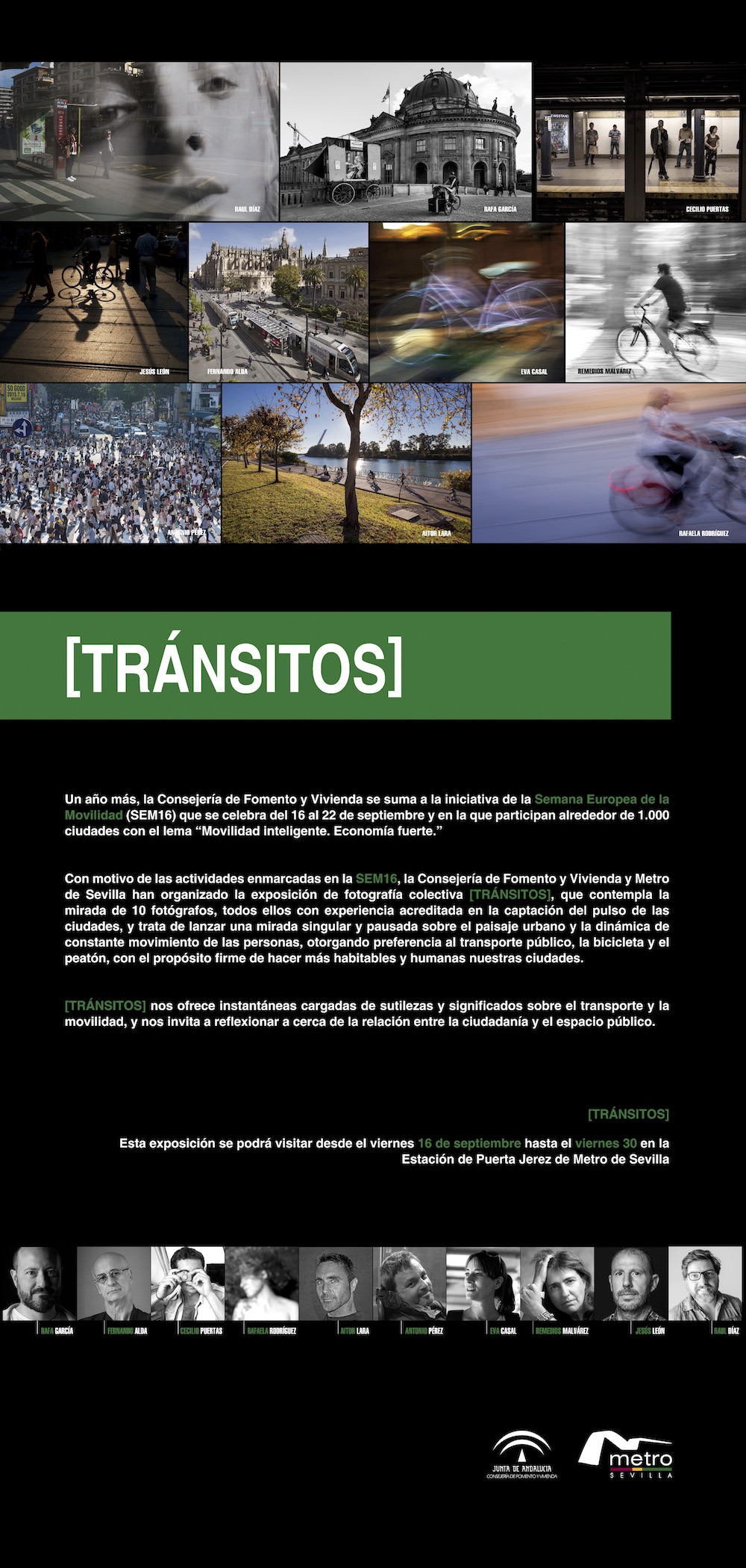 cartel_transitos_2016